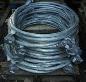 OVP-provides-baling-wires
