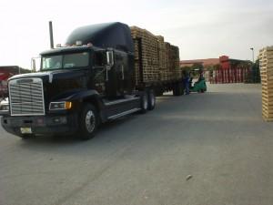 OVP-Trucks-in-fleet