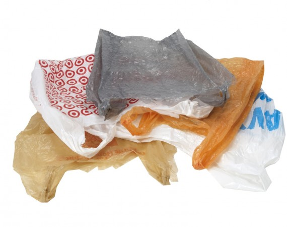 How to Recycle Plastic Bags – The FAQs
